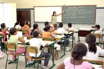 Sonhar com aula